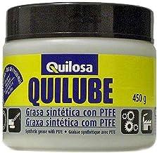 Quilosa T086066 Quilube Grasa Sintetica, 450 gr