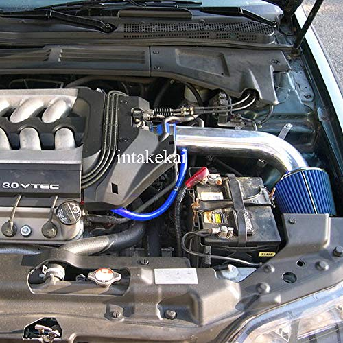 02 accord air intake - 6