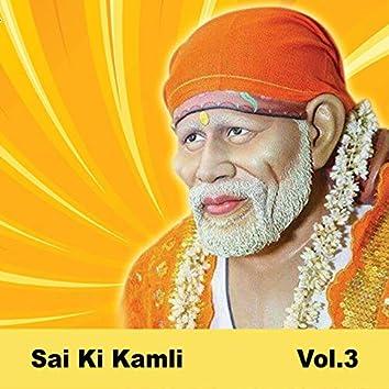 Sai Ki Kamli, Vol. 3
