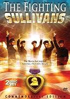 [北米版DVD リージョンコード1] FIGHTING SULLIVANS / (SPEC)