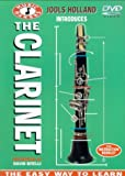 Music Makers - The Clarinet [DVD] [2002]