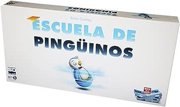 Amazon.es: ICECOOL