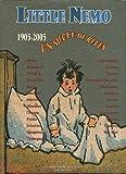 Little Nemo 1905-2005 - Un siècle de rêves