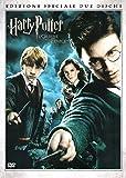 Harry Potter E L'Ordine Della Fenice (Se) (2 DVD) [Edizione Speciale] [Import]
