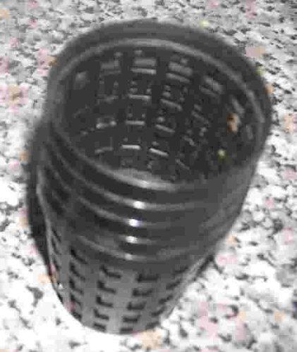 5 potten Ddiameter 5 cm voor waterplanten