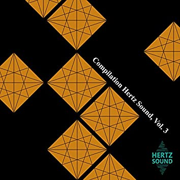 Compilation Hertz Sound, Vol. 3