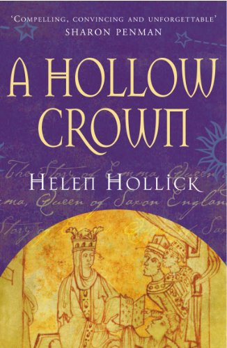 A Hollow Crown (English Edition)