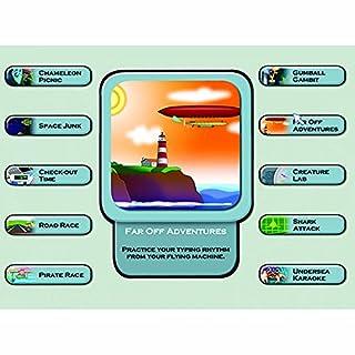 شراء Mavis Beacon Keyboarding Kidz