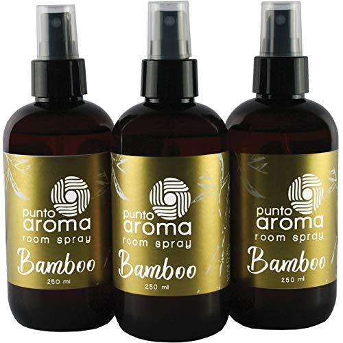 aromatizantes para recamaras fabricante Punto Aroma