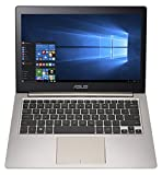 Compare Samsung Notebook 9 (Samsung Notebook 9) vs ASUS ZenBook UX303UA (UX303UA-DH51T)