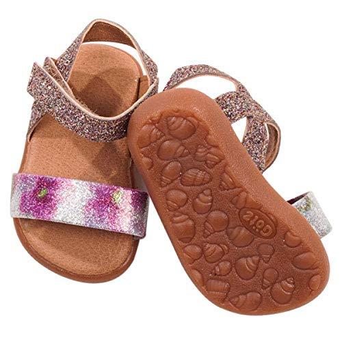 Götz - Zomerse sandalen