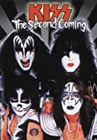 KISS : The Second Coming (1998)