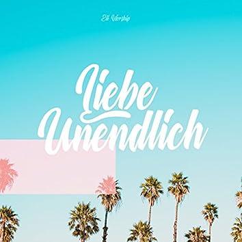 Liebe Unendlich (feat. Johanna Dietz)