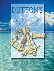 Image of Duttons Nautical. Brand catalog list of Naval Institute Press.