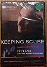 Copland And The American Soul: San Francisco Symphony
