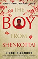 The Boy From Shenkottai