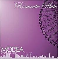 Romantic White