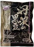 幸田商店 丹波の黒豆 100g