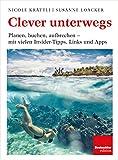 Clever unterwegs (German Edition)