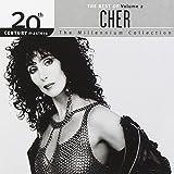 20th Century Masters: The Millennium Collection: The Best of Cher, Volume 2 von Cher