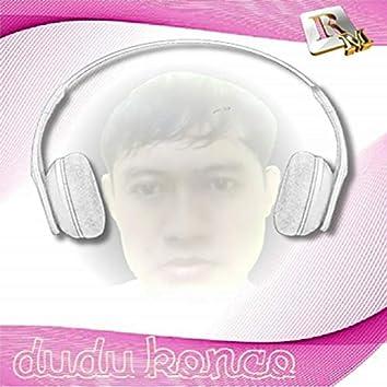 Dudu Konco