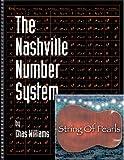The Nashville Number System