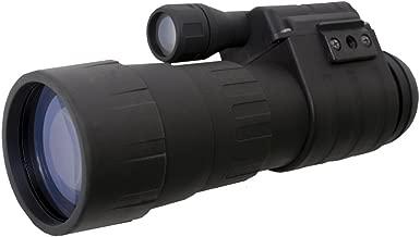 Best night hunter night vision Reviews
