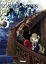 Shadows house, tome 5 par So-ma-to