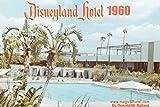 Disneyland Hotel 1960 (English Edition)