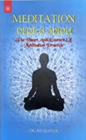 Meditation Pure and Simple: The Heart and Essence of Meditation Practice