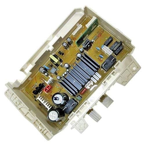 Scheda elettrica potente FWM INV.F50 per lavatrice Samsung - DC92-00235G