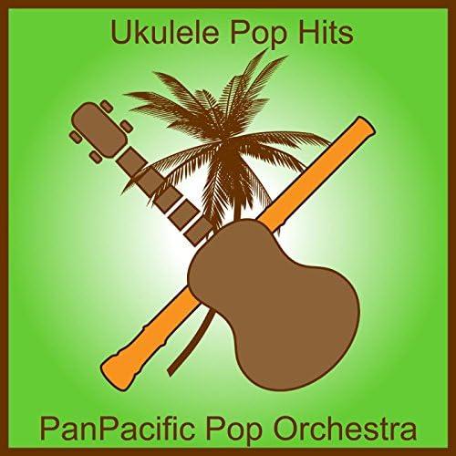 PanPacific Pop Orchestra