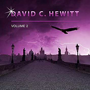 David C. Hewitt, Vol. 2