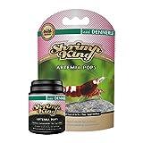 Shrimp King Artemia Pops 40 g – Proteína palitos para gam