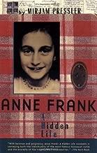 Best anne frank a hidden life Reviews