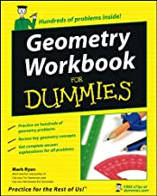 Best sacred geometry for dummies Reviews