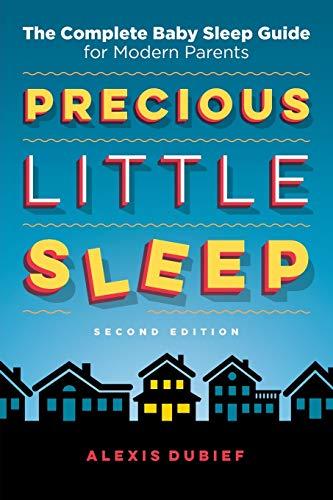 Precious Little Sleep