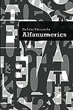 Alfanumerics: (Auditorio Pedro Vaello, Casa de Cultura). Concejalía de Cultura de El Campello