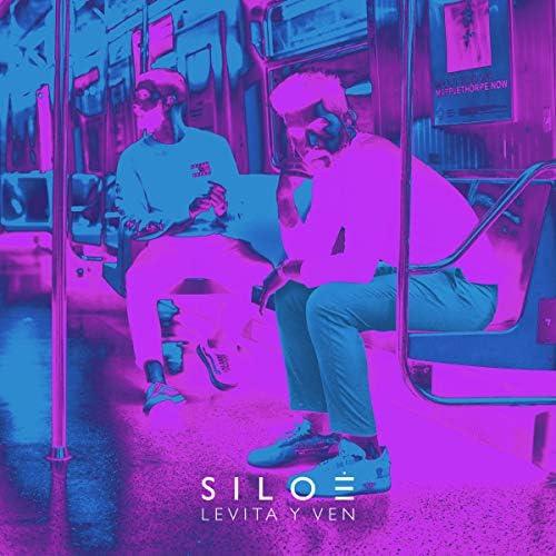 Siloé