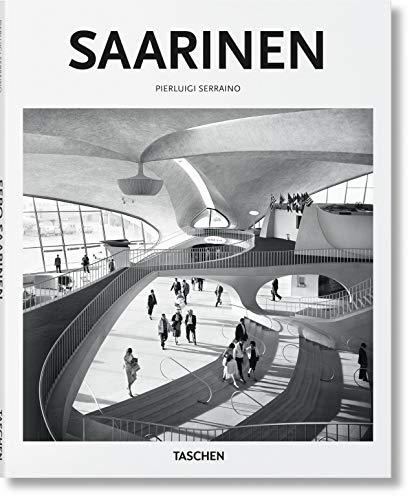Saarinen