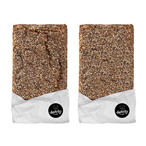 Paleo-Mix - paleo   glutenfrei   laktosefrei   ohne Zusatzstoffe 3,8 kg