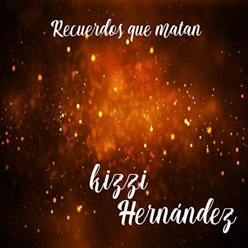 Kizzi Hernandez