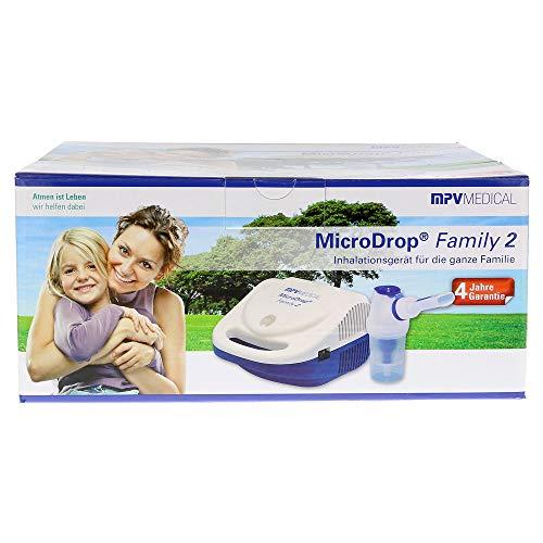 MICRODROP Family2 1 St