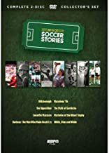 Best espn 30 for 30 soccer Reviews