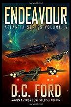 Endeavour (Atlantia Series)