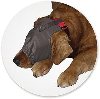 calming cap for dogs canada