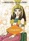Cléopâtre par Kawai
