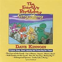Earth's Birthday Sing-Along