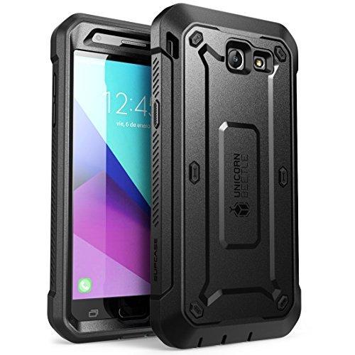 new concept eb5e2 63d92 Samsung Galaxy J3 Cases: Amazon.com