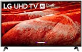 85 Inch Tvs - Best Reviews Guide